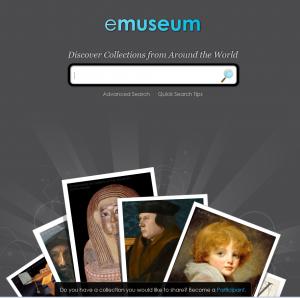 emuseum.net_